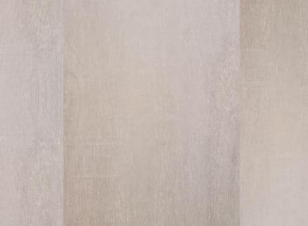 ПВХ плитка Aberhof Alfa Irga 0563