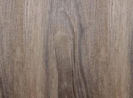 ПВХ плитка Aberhof Alfa Feige 1780 мультиколор