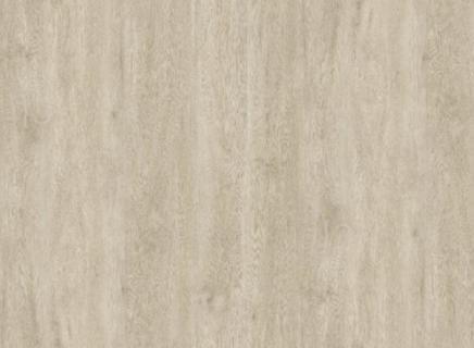 ПВХ плитка Aberhof Alfa Birne 206